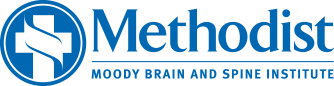 MedHealth DBA Methodist Moody Brain and Spine Institute